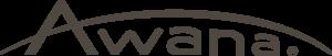awana-logo-grey-trans