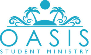 oasis-student-ministry-trans